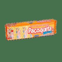 Pacoca-Pacoquita-Mini-210g--14x15g-