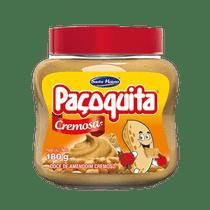 Doce-de-Amendoim-Pacoquita-Cremosa-180g--pote-