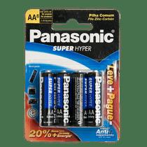Pilha-Comum-Panasonic-Super-Hyper-AA-c--8-unidades--Leve---Pague---