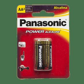 Pilha-Alcalina-Panasonic-Power-Alkaline-AA-c--2-unidades