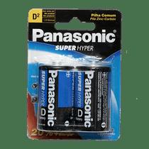 Pilha-Comum-Panasonic-Super-Hyper-D-c--2-unidades