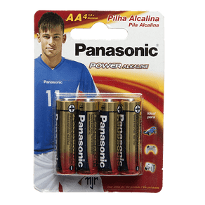 Pilha-Alcalina-Panasonic-Power-Alkaline-AA-c--4-unidades