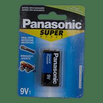 Bateria-Panasonic-Super-Hyper-9V-c--1-unidade