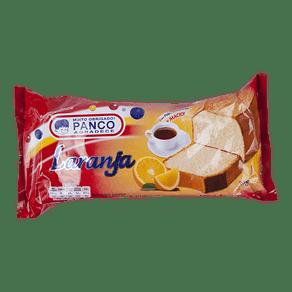 Bolo-Panco-Laranja-300g