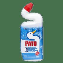 Desinfetante-Pato-5-em-1-Marine-500ml
