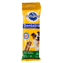 Snack-Pedigree-Dentastix-Racas-Medias-75g