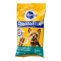 Snack-Pedigree-Dentastix-Racas-Pequenas-110g