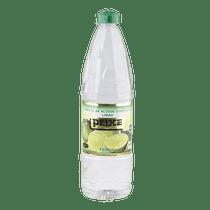 Vinagre-Peixe-Alcool-Composto-Limao-750ml