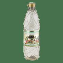 Vinagre-Peixe-Alcool-Colorido-750ml