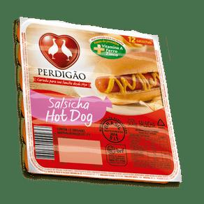 Salsicha-Perdigao-Hot-Dog-500g--Pacote-