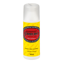 Desodorante-Phebo-Odor-de-Rosas-90ml--Spray-