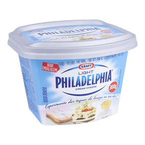 Cream-Cheese-Philadelphia-Light-300g
