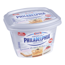 Cream-Cheese-Philadelphia-Original-300g