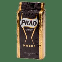 Cafe-Torrado-e-Moido-Pilao-Nobre-250g--vacuo-