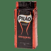 Cafe-Torrado-e-Moido-Pilao-Original-250g--vacuo-