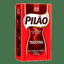 Cafe-Torrado-e-Moido-Pilao-Tradicional-250g--Vacuo-
