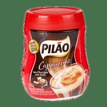 Mistura-para-Cappuccino-Pilao-Chocolate-com-Avela-200g