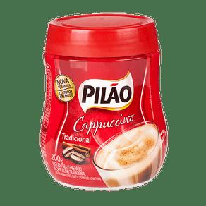 Mistura-para-Cappuccino-Pilao-Tradicional-200g
