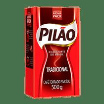 Cafe-Torrado-e-Moido-Pilao-Tradicional-500g--Vacuo-