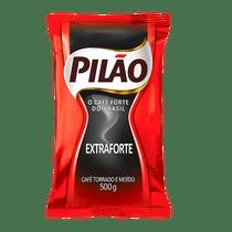 Cafe-Torrado-e-Moido-Pilao-Extra-Forte-500g