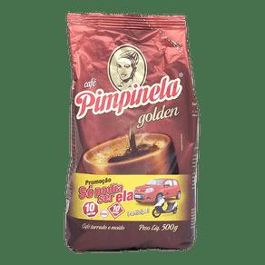 Cafe-Torrado-e-Moido-Pimpinela-Golden-250g