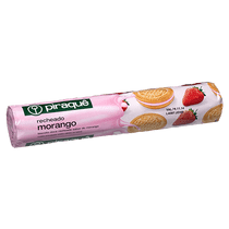 Biscoito-Recheado-Piraque-Morango-200g