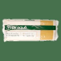 Massa-de-Semolina-Piraque-Espaguete-1kg