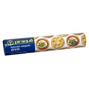 Biscoito-Piraque-Drink-Salgado-120g