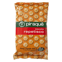 Biscoito-Piraque-Repetisco-100g