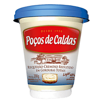 Requeijao-Cremoso-Pocos-de-Caldas-Light-200g