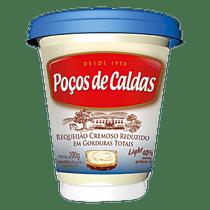 Requeijao-Cremoso-Pocos-de-Caldas-Light-200g