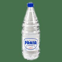 Agua-Mineral-Natural-Prata-Leve-sem-Gas-15l
