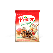 Gordura-Vegetal-Primor-500g