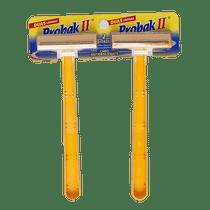 Aparelho-de-Barbear-Probak-II-Descartavel-c--2-unidades