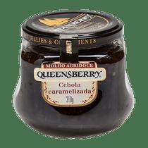 Molho-Queensberry-Agridoce-Cebola-caramelizada-310g