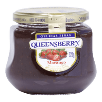 Geleia-Queensberry-Morango-320g