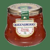 Geleia-Queensberry-Gourmet-Agridoce-Pimenta-Vermelha-320g