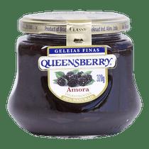 Geleia-Queensberry-Amora-320g