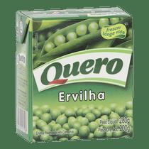 Ervilha-Quero-em-Conserva-200g--Tetra-Pak-