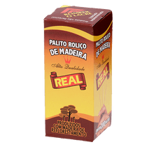 Palitos-Dentais-Real-c--200