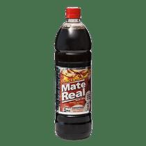 Concentrado-Liquido-para-Cha-Mate-Real-Zero-Adocante-Zero-Acucar-1l