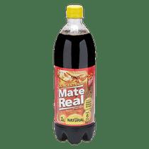 Concentrado-Liquido-para-Cha-Mate-Real-Natural-1l