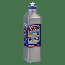 Limpa-Aluminio-Reax-Tradicional-500ml