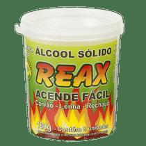 Alcool-Solido-Reax-Acende-Facil-180g