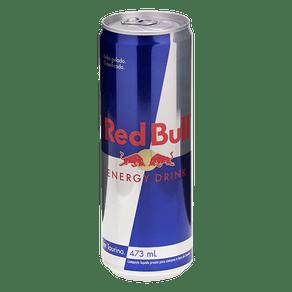 Bebida-Energetica-Red-Bull-473ml