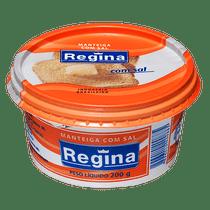 Manteiga-Regina-Extra-com-Sal-200g--pote-