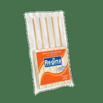 Queijo-de-Coalho-Regina-Tradicional-450g