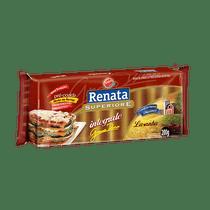 Massa-de-Trigo-Durum-Renata-Integrale-Lasanha-200g
