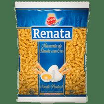 Massa-com-Ovos-Renata-Parafuso-500g