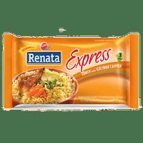 Macarrao-Instantaneo-Renata-Express-Galinha-Caipira-85g